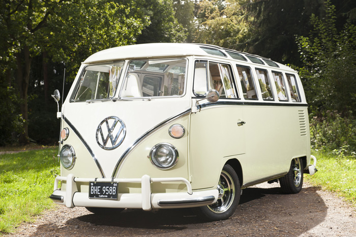 1964 vw camper 21 window walk through on white buy classic volks. Black Bedroom Furniture Sets. Home Design Ideas
