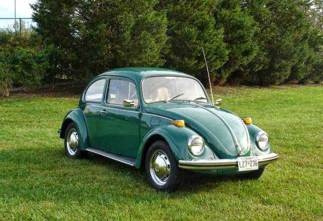 new 2017 2018 volkswagen beetle for sale near miami fl autos post. Black Bedroom Furniture Sets. Home Design Ideas