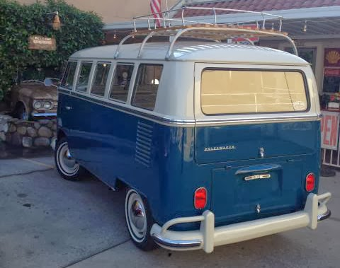 volkswagen bus archives buy classic volks