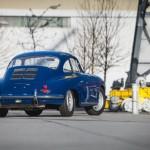 1964-Porsche-356SC-Coupe