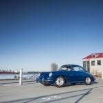 1964-Porsche-356SC-Coupe-Bali-Blue