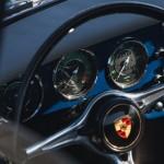 1964-Porsche-356SC-Coupe-Dashpanel
