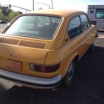 1973-vw-type-412-for-sale