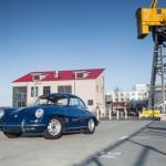for-sale-Porsche-356SC
