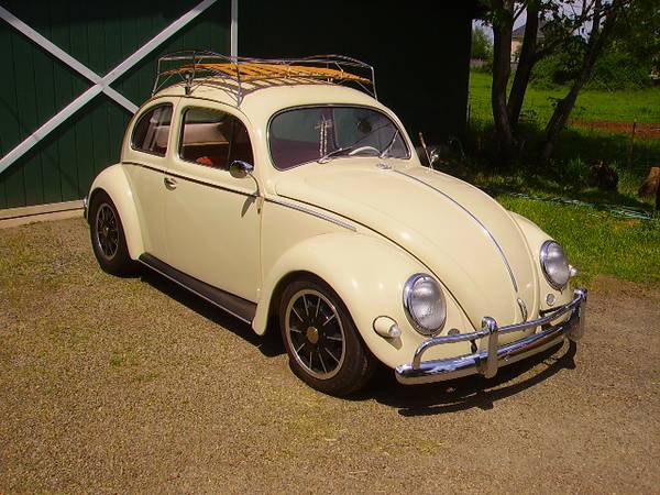 1957-Vw-Oval-window-for-sale New Beetle Radio Wiring Harness on 2006 chevy silverado, 2009 chrysler town country aftermarket, single plug 22 pin,