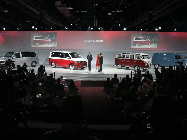 Generation-Six-of-the-VW-Microbus-has-been-launched