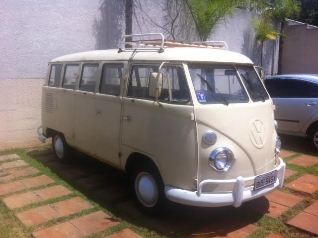 for sale vw bus t1 1975 buy classic volks. Black Bedroom Furniture Sets. Home Design Ideas