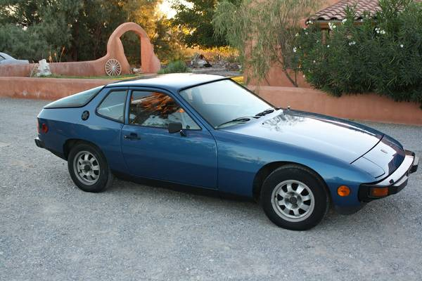 1984 Porsche 928 Interior in addition Scherer in addition 889738 Cant Find 1984 944 Body Kits furthermore P 0900c15280080baa together with 21 Oil Leak Fixes. on 1979 porsche 928 engine